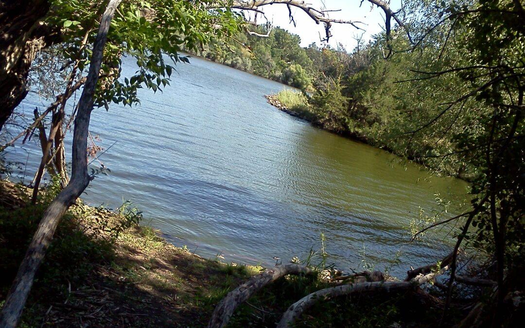SD Undiscovered: Lake Mitchell