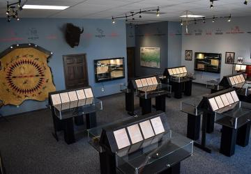 The Guns of History Gun Gallery