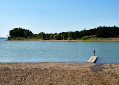 Buryanek Recreation Area