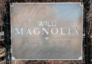 Wild Magnolia Coffee Bar & Eatery