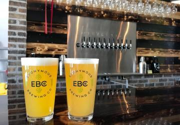 Eponymous Brewing Company