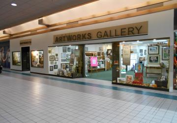 SD Artworks Gallery, LLC