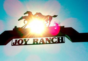 Joy Ranch